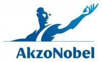AkzoNobel Industrial Coatings Ltd