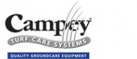 Campey Turf Systems Ltd