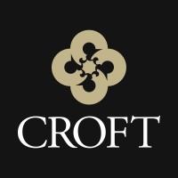 Croft Architectural hardware Ltd