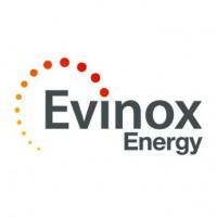 Evinox Limited