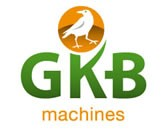 GKB Machines Ltd