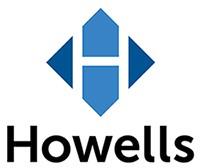 Howells Patent Glazing