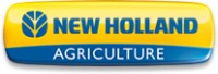 New Holland Ltd