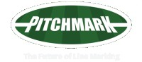 Pitchmark Ltd