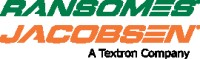 Ransomes Jacobsen Limited