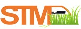 Simon Tullet Machinery Co Ltd