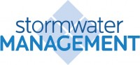 Stormwater Management Ltd