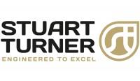Stuart Turner Ltd