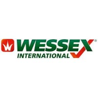 Wessex International