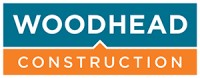 Woodhead Construction