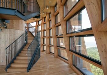 AkzoNobel championing improved indoor air quality