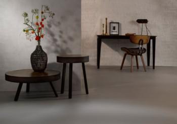 Arturo launches Arturo Concreta a range of decorative cementitious floors