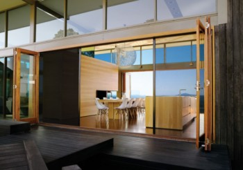 Centor® launches luxury S4 Screen and Shade System