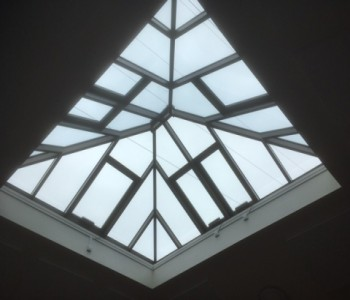 ​Howells Bespoke - The natural choice for natural light