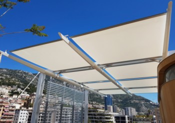 Intelligent solutions to shading problems