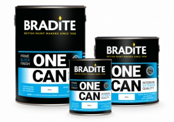 """New Bradite coating """"will take market by storm"""""""