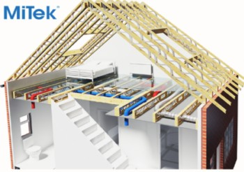 WHAT IS A POSI-JOIST? – QUALITIES AND BENEFITS