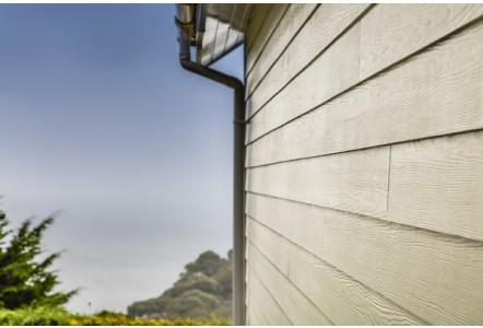 HardiePlank® Weatherboard – for facades that last longer