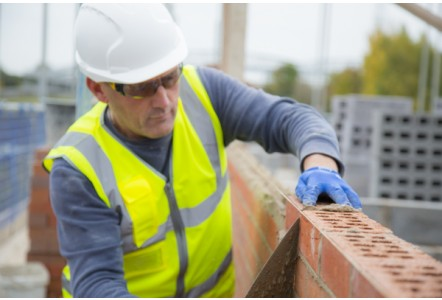 It's all in the mix: tackling poor mortar hydration key to long-lasting brickwork