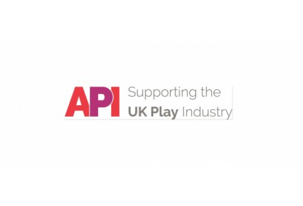 New brand for the Association of Play Industries