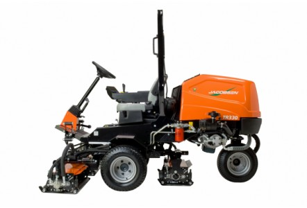 New Innovations from Jacobsen