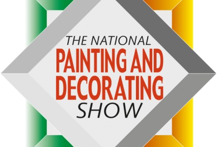 The National Painting and Decorating Show – a must for specifiers